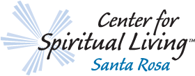 Center for Spiritual Living, Santa Rosa